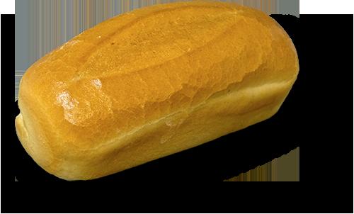Produkte - Brot: Kastenweißbrot