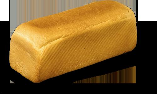 Produkte - Brot: Toastbrot
